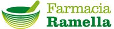 Farmacia Ramella Logo